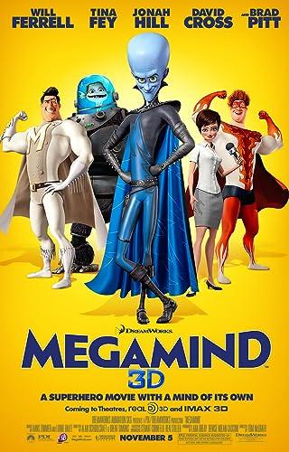 Megaagy online film