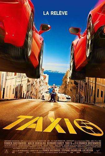 Taxi 5 (2018) online, Taxi 5 (2018) letöltés, Taxi 5 (2018) teljes film, Taxi 5 (2018) online film, Taxi 5 (2018) online nézése, Taxi 5 (2018) film letöltés